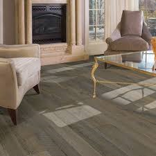 EARL GREY WASHED OAK