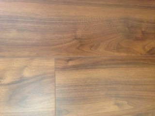 Walnut 12mm