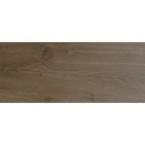 """Premium Plank """"Montreaux"""""""